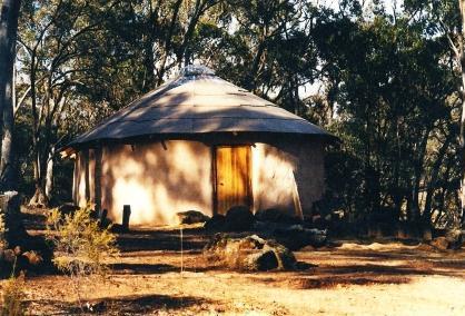 Kiama Dojo, Victoria, Australia