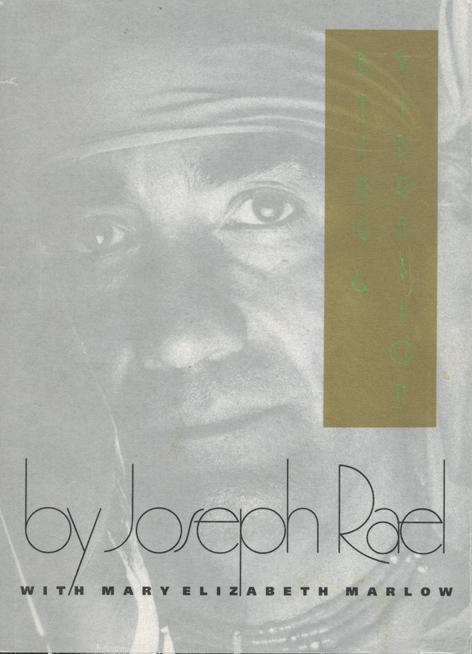 1993 B&V cover1