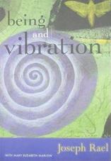 1993 B&V cover2
