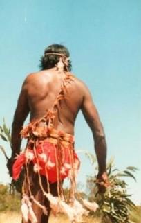 6 honouring the ancestors