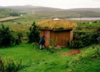 Skye Peace Chamber