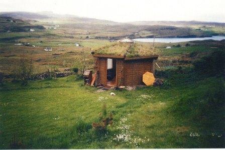 Skye Chamber