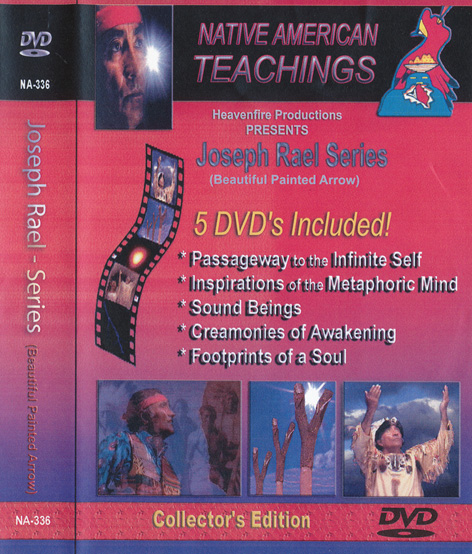 dvds5 cover